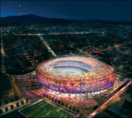 Camp_Nou_artist_impression.jpg